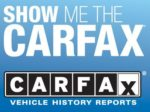 sunshine motors carfax link